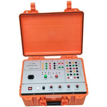 新胜利/newvictor 高压断路器模拟装置,XSL600