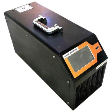 新胜利/newvictor 蓄电池智能活化仪,Bangya-222