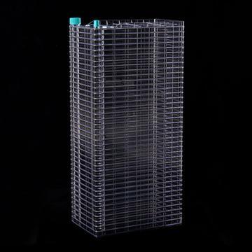 耐思(NEST) 多层细胞培养皿 772403 1个/包,2个/箱,772403,CC-9883-09