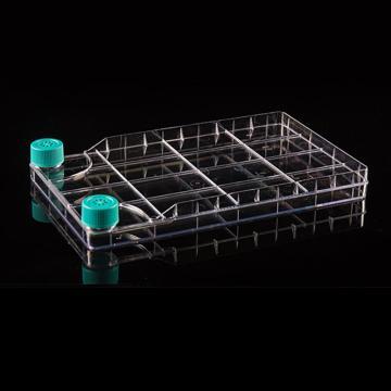耐思(NEST) 多层细胞培养皿 772001 1个/包,8个/箱,772001,CC-9883-05