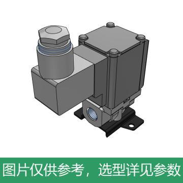 SMC 电磁阀,VX230AGXB