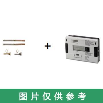 西门子 能量积算仪,FUE950-7ME3480-2C