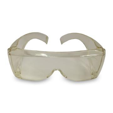 美国光谱 Spectroline 紫外防护眼镜,Spectroline UVS-30