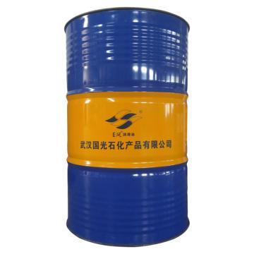 E风 导轨油,46#,170kg/桶