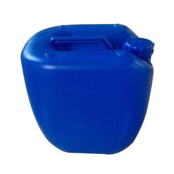 纳尔科 碱性清洗剂,PC-98,19kg/桶