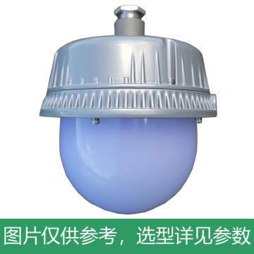 颇尔特 LED平台灯 POETAA703-L40W 高罩 弯杆安装不含弯杆,单位:个