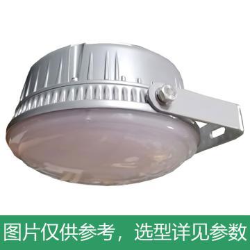 颇尔特 LED平台灯 POETAA703-L30W 矮罩 支架安装,单位:个