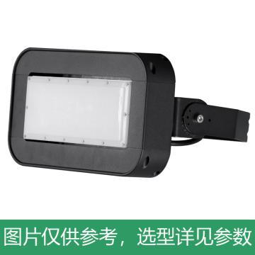 颇尔特 LED三防投光灯 POETAA718-L70W 支架安装,单位:个
