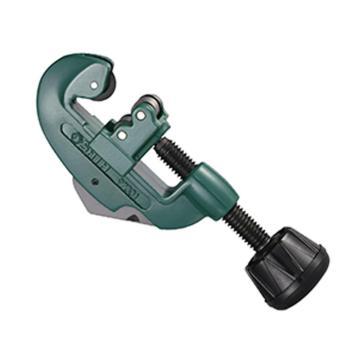 世达切管器,3-30mm,97301