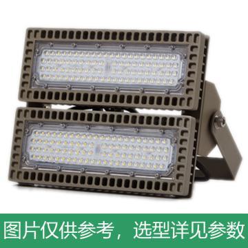 颇尔特 LED三防投光灯 POETAA715-L150W 支架安装,单位:个