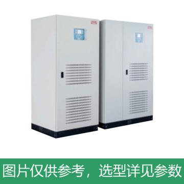 PCM-UPS交流不间断电源,PGP31-80KVA