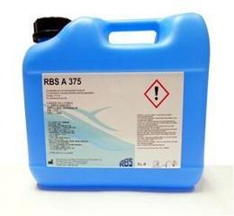 CNW RBS 实验室中性浓缩型清洗剂,手洗型