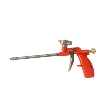 固诺 泡沫填缝剂胶枪
