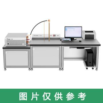 长沙天恒测控 钳形表检定装置(交流),TD1000