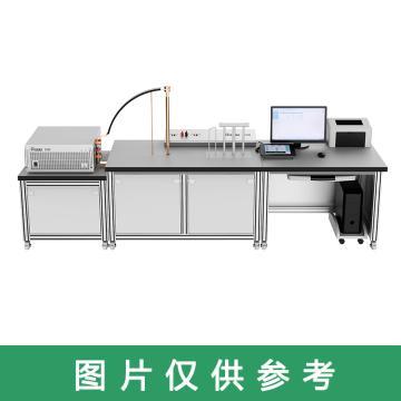 长沙天恒测控 钳形表检定装置(交直流),TD1050
