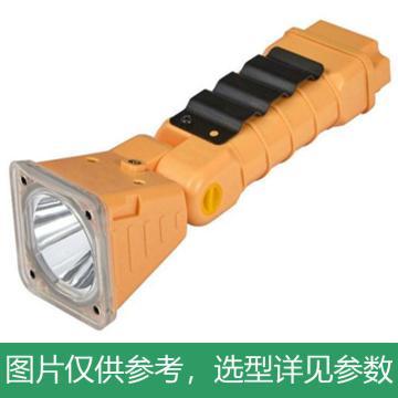 亿嘉 便携式多功能照明装置,3W,白光,YJ7627,单位:个
