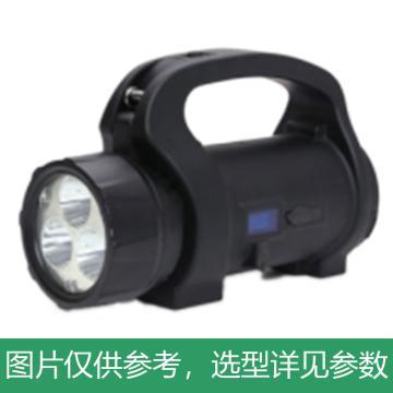 亿嘉 多功能手提巡检灯,3×3W,白光,YJ2501,单位:个