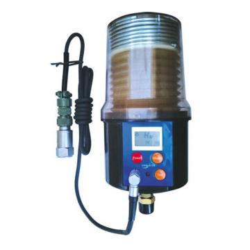 维讯通 单点设备状态监测器,IEPE加速度温度复合传感器,VFH300W
