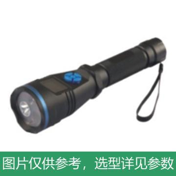 亿嘉 多功能摄像巡检灯,3W,白光,YJ7128,单位:个
