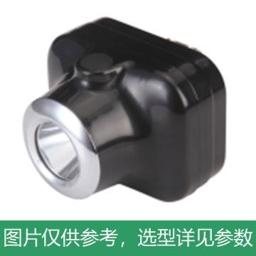 亿嘉 固态强光防爆头灯,3W,白光,YJ5110A,单位:个