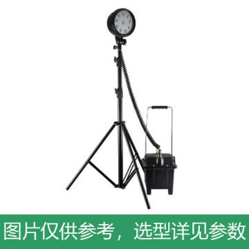 亿嘉 防爆工作灯,10×3W,白光,YJ6102A,单位:个