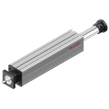 博世力士乐Bosch Rexroth 直线模组,R030504659