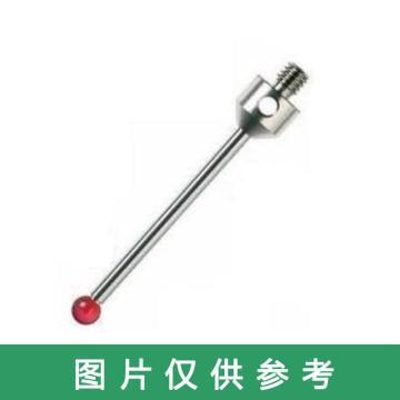 雷尼绍 三坐标测针,A-5003-0059