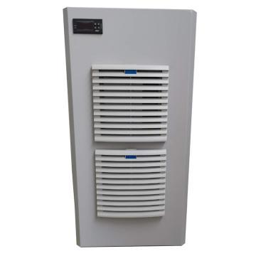 康赛 侧装式机柜空调,CAW-900,220V,制冷量900W,白色