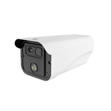 优玛仕 测温摄像仪,U-8A88-T