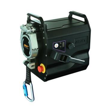 阿萨特ASAT 安快特电动升降器,ACE-11