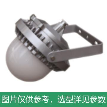 赛思康 LED平台灯,80W 白光,SKF808-80W,U型安装支架,含智能模块,单位:套