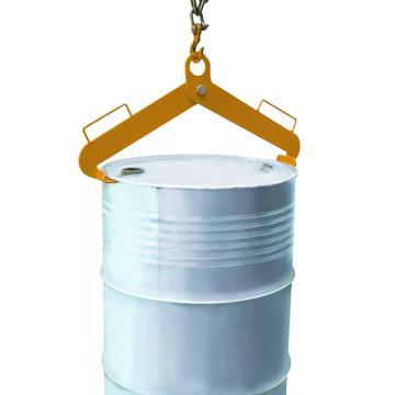 虎力 油桶吊,载重(kg):500,DL500A
