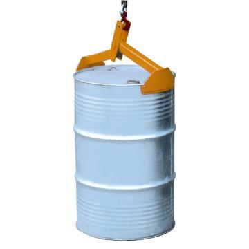 虎力 油桶吊,载重(kg):350,DL350