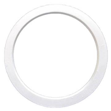 天设 PVC压样环,Φ40*34*4mm,5000个/箱