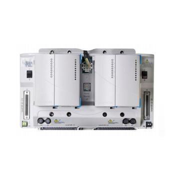 OCR 背板 5X00225G01