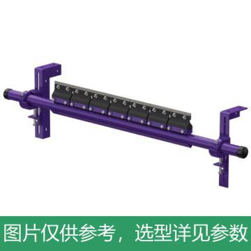 孚乐率Flexco 二级中型清扫器/RC-1400mm
