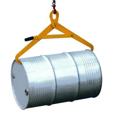 虎力 油桶吊,载重(kg):500,DN500