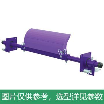 孚乐率Flexco 一级超重型清扫器/MHP-1600mm