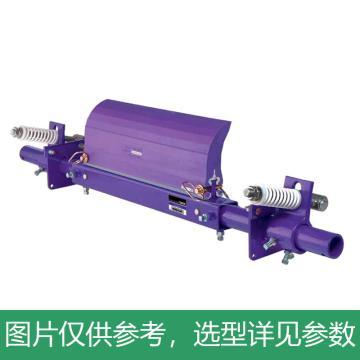 孚乐率Flexco 一级重型清扫器/MMP-1000mm