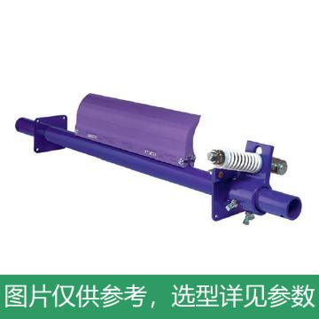 孚乐率Flexco 一级中型清扫器/MSP-1200mm