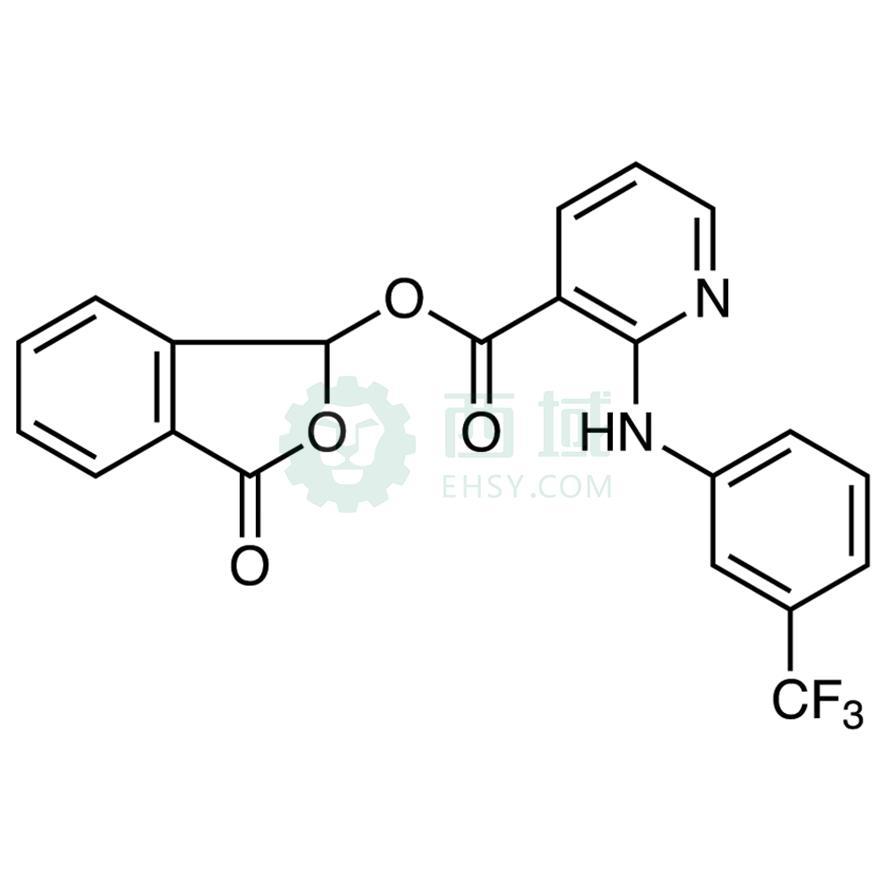 CAS:66898-62-2,他尼氟酯,>98.0%(HPLC)(N),200ml|冷藏