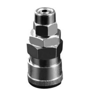 山耐斯 气管接头,适用12*8mm气管,SP-40