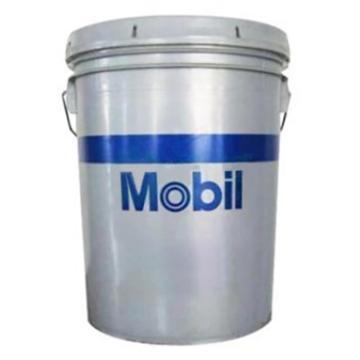 美孚 食品级润滑油,SHC Cibus 68,20L/桶