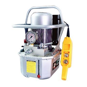雷恩 单作用电动泵,4L 700Bar,MP04B