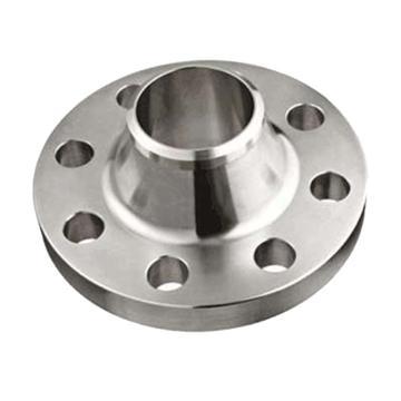 西域推荐 不锈钢304对焊法兰,DN80,PN16,HG/T20592Ⅱ,RF