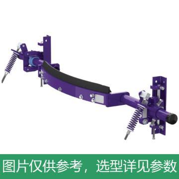 孚乐率Flexco 二级超重型清扫器/UTC-1600mm