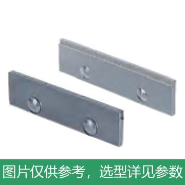 孚乐率Flexco 二级清扫器刀片/ICT6-800mm