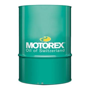 MOTOREX 主轴防锈冷却液,COOL-X,198L/桶