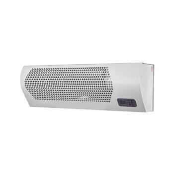 金晨 欧式静音电热风幕机,DRM-ET08,220V,5.0KW,800×145×190mm
