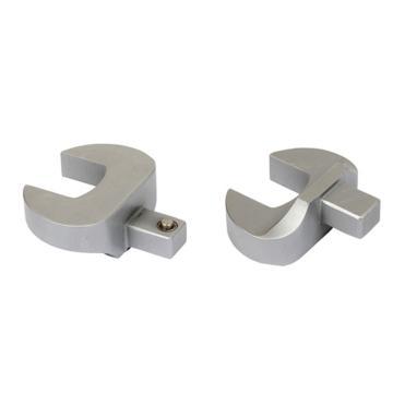 钢盾开口插件,9X12mmSIZE:10mm,S016510